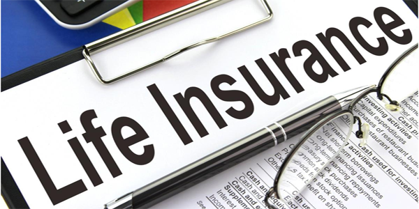 life insurance woodbridge va