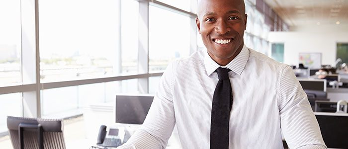 International Financial Advisor