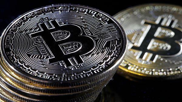 Bitcoin Converter for Trading