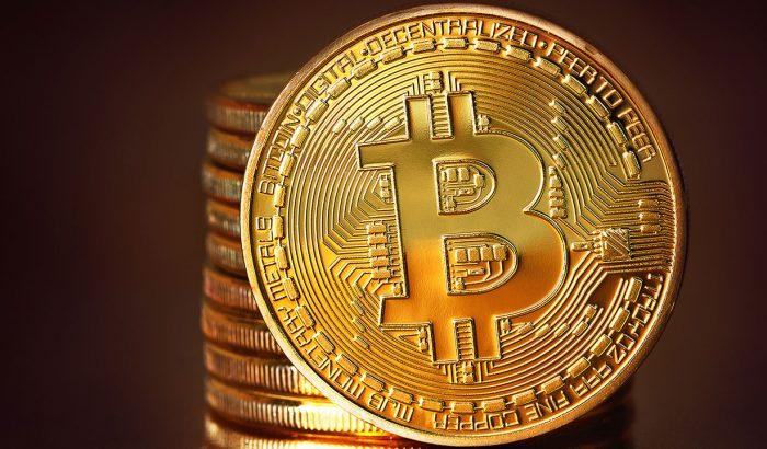 Bitcoin trick