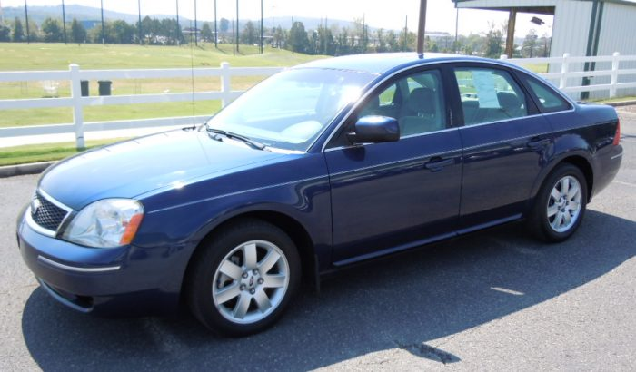 Sell Used Cars In Sevierville